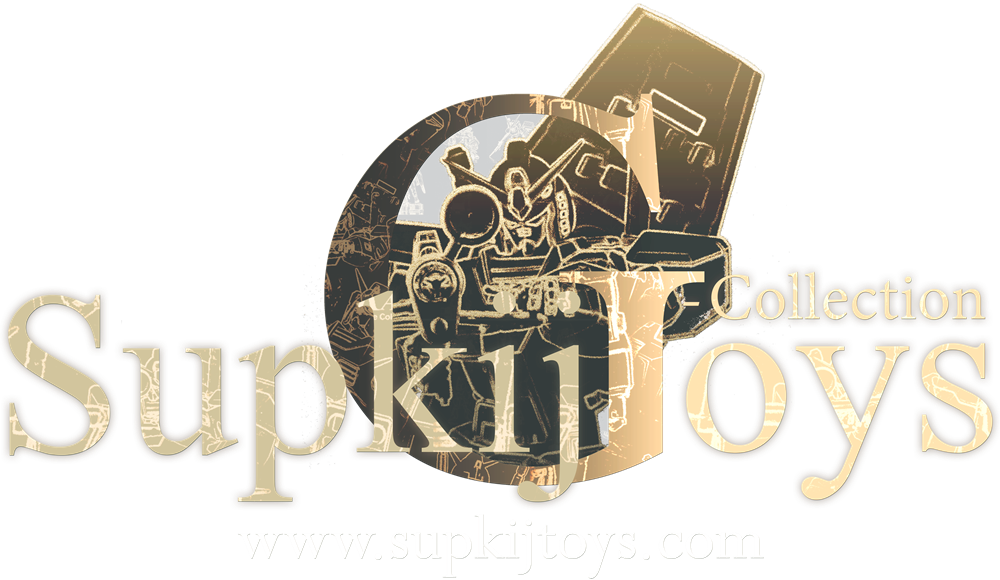 SupkijToys New White Logo Web Header 2