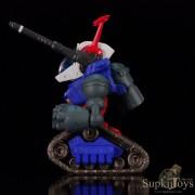SupkijToys FW Gundam Converge : Core E.F.S.F. RX-75 Guntank - Figure