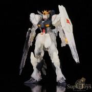 SupkijToys Gundam Cosmic Light RX-93 Nu Gundam - Figure