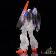 SupkijToys Gundam Cosmic Light MSZ-006 Zeta Gundam - Figure