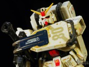SupkijToys HCM Pro SP 1/200 SP-004 RX-79[G] Gundam Ground Type [Special Painted Ver.] – Figure61