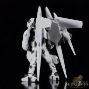 SupkijToys The Robot Spirits [SIDE FFN] R-SP Nothung Model Fafner Mark Sechs [VI] - Figure