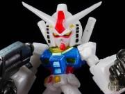SupkijToys Mobile Suit Gundam Gundam Expand 01 No.03 RX-78-2 Gundam [Beam Rifle Equipment Ver.] [Metallic Ver.] - Figure